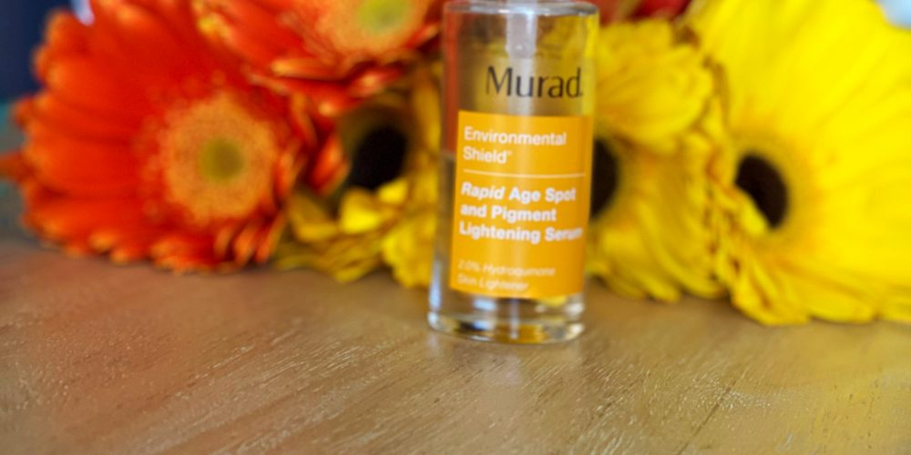 Summer Sun Damage: The Powerful Ingredient that Fights Back